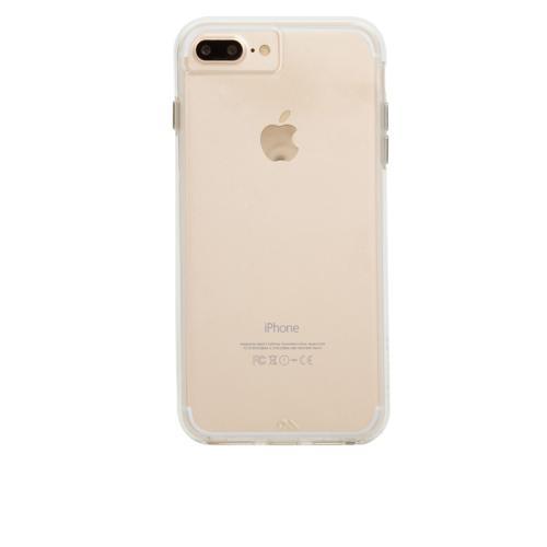 9ab03def03 Case-Mate CM036608 Naked Tough 〔iPhone 8 Plus用〕|スマートフォン ...