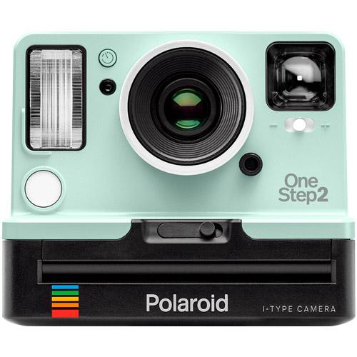 Polaroid Originals OneStep 2 Limited Edition [Mint]