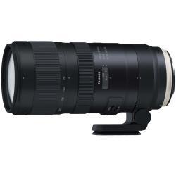 タムロン SP 70-200mm F/2.8 Di VC USD G2 ニコン用(Model A025)