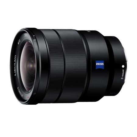 FE16-35mm F4 ZA OSS