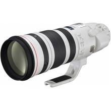 EF200-400mm F4L IS USM