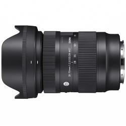 28-70mm F2.8 DG DN Contemporary ライカL用