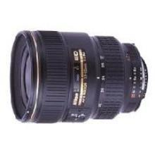 ニコン Ai AF-S Zoom Nikkor ED 17-35mm F2.8D (IF)