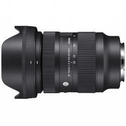 28-70mm F2.8 DG DN Contemporary ソニーE用