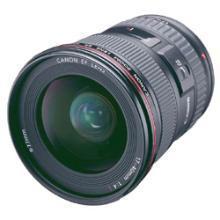 キヤノン ef17 40mm f4l usm 交換レンズ カメラのキタムラネットショップ