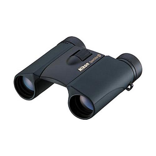 ニコン 10倍双眼鏡 スポーツスターEX 10×25D CF