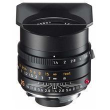 ズミルックス M f1.4/35mm ASPH.