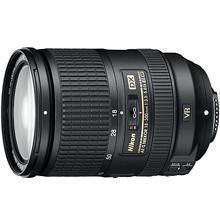 ニコン AF-S DX NIKKOR 18-300mm f/3.5-5.6G ED VR