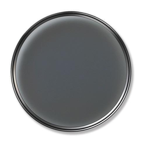Zeiss 67mm T Circular POL Filter