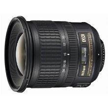 【クリックで詳細表示】ニコン AF-S DX Nikkor 10-24mm F3.5-4.5G ED 《納期約1-2週間》