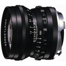 カメラ キタムラ 買取 価格