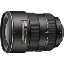 ニコン AF-S DX Zoom Nikkor ED 17-55mmF2.8G(IF)