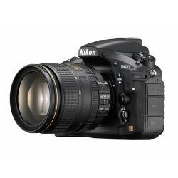 ニコン D810 24-120mm VR レンズキット